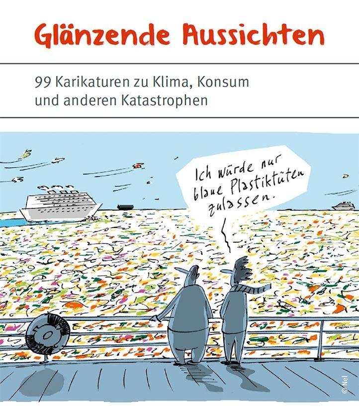 http://www.tutzinger-liste.de/wp-content/uploads/2016/01/99-karikaturen.jpg