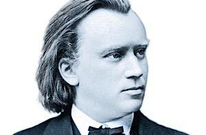 20 Jahre Musikfestival Tutzinger Brahmstage!