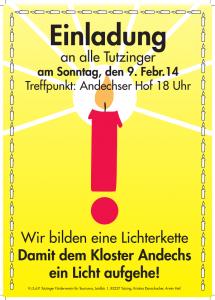 lichterkette_poster