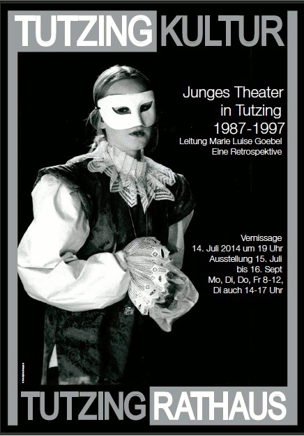 kultur_junges-theater-plakat