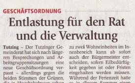141010_STAM_Entlastung-fuer-den-Rat-und-Verwaltung_Geschaeftsordnung