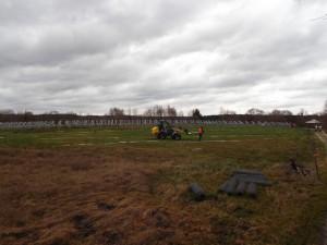 Solaranlage Bau 038 Kopie