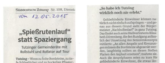 Presse_Rundgang_Tutzing