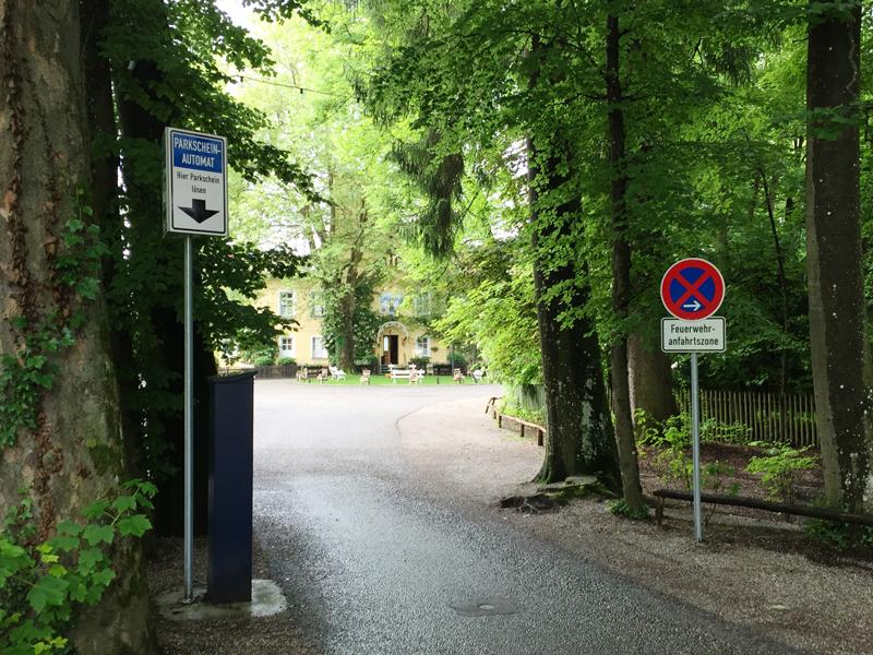 Parken-Midgardhaus_1