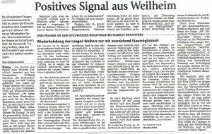 positives-signal-aus-weilheim_stam_19-10-2016