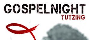 gospelnight-tutzing
