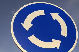 Hauptstraße Tutzing: Kreisel und Tempo 30 erwünscht!