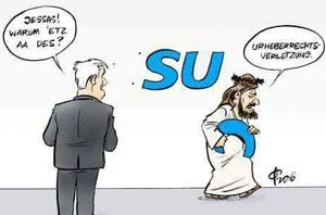 Tutzing und seine CSU