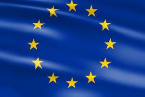 Europawahl: Hier werden Sie geholfen!