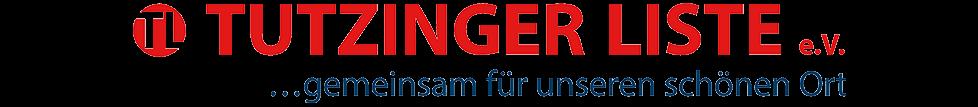 Tutzinger Liste